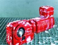 经济实惠的SEW减速电机销售