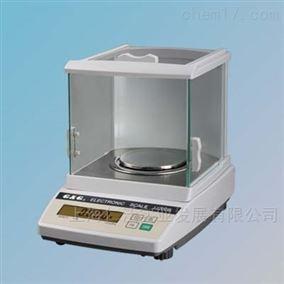 正品双杰JJ-2000B/3000B百分之一电子天平