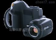 美国红外热像仪FLIR T420系列