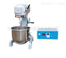 CA电动轻型搅拌机