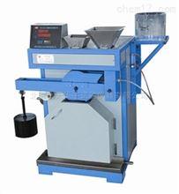 LHJM-II  瀝青路麵加速磨光機