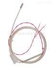 WZP-035微型热电阻