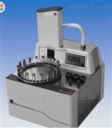 DK-5001A型全自动顶空进样器