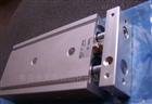日本原装SMC精密滑台气缸