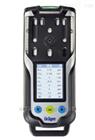 德尔格X-AM8000七合一气体检测仪
