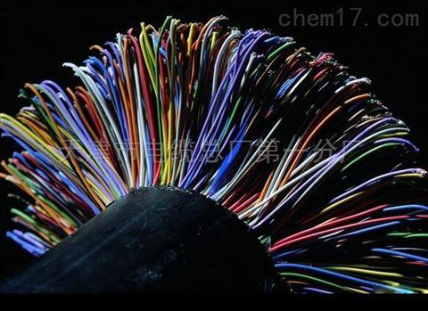 矿用控制电缆MKVV