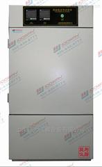 JW-5904蘇州藥品穩定試驗箱