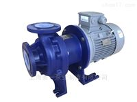 IMC-F系列氟塑料磁力泵