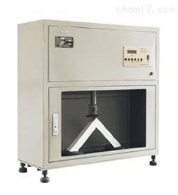 焊角强度试验机
