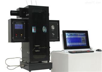 JCY-2建材煙密度測定儀丨測試儀