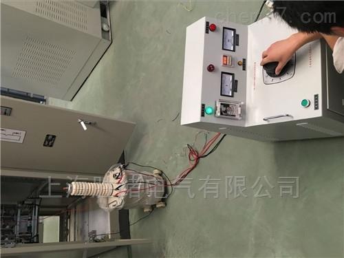 工频耐压试验装置电源控制箱