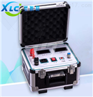 高压开关回路电阻测试仪XCHL-100A