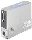 BURKERT8715型侵蚀性气体质量流量调节器