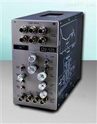 美国Vescent激光伺服器