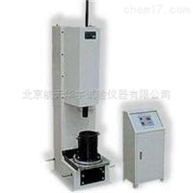 YDT-20型液壓式電動脫模器