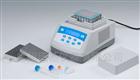 NKG300干式恒溫器(制冷型)