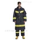 消防员指挥服-消防装备防护服