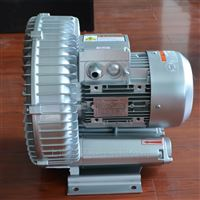 上海环形高压鼓风机厂家