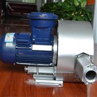 FB-32.2KW防爆旋渦氣泵
