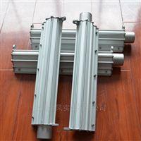 AL/100超声波清洗专用吹水风刀