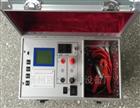 变压器直流电阻测试仪(交直流两用)
