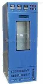 HTH-180型混凝土碳化試驗箱