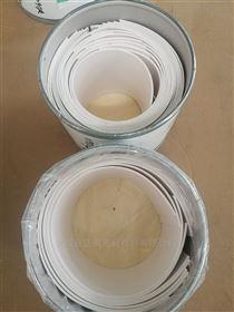 5厚聚四氟乙烯板5mm四氟楼梯板生产厂家
