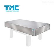 TMC光学平台790超净间系列