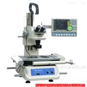 万濠工具显微镜|Rational VTM-2010F
