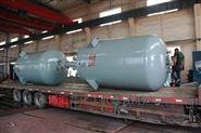 5吨不锈钢加热高压釜,5吨电加热反应釜