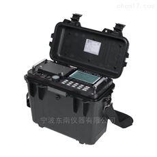 YQ3000-D型全自動煙塵(氣)測試儀