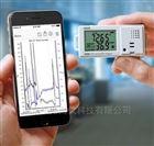 美国ONSETHOBO MX1101/MX1102无线温湿度记录仪