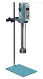 PD300-TE高剪切分散匀浆机