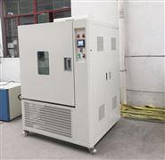 大型高低温交变试验箱厂家
