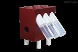 AP-1.1OOOML酸纯化器