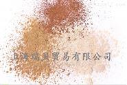 美国PTI试验粉尘,30-80微米尺寸