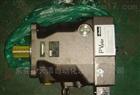 PARKER柱塞泵PV系列Z新报价
