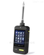 明成环保MC-400X新款高精度气体检测仪