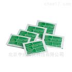 法国Interscience202消毒拭巾/303杀菌剂/404食品消毒巾耗材