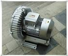 廢氣吸排專用高壓風機