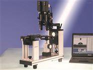 接触角表面性能测定仪