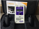 美國ACL靜電電阻測試儀ACL-800