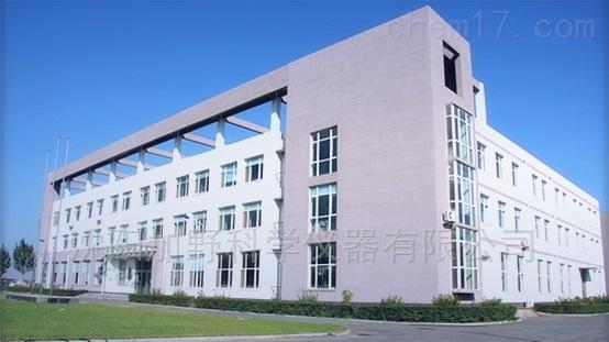 沈阳加野科学仪器有限公司