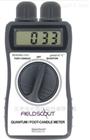3415FQF美国spectrum Field Scout照度双辐射计