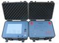MYGG502多次脉冲电缆故障测试仪