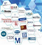 维修各品牌PCR|离心计心情|移液器|分解仪