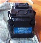 T6C-010-2R03-A1进口正品丹尼逊叶片泵T6C-010-2R03-A1油泵