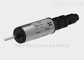 德国FSG传感器正品特价厂家直售