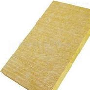外墙保温憎水岩棉板复合板