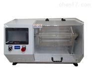 镍释放磨损仪EN12472/EN1811